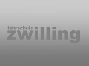 zwilling1